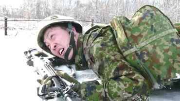 11i武装走370⑤.jpg