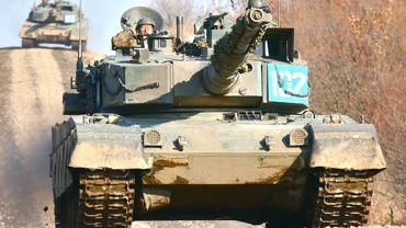 11i突入戦車370.jpg