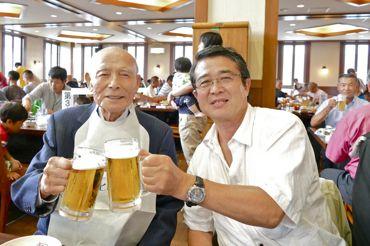 18iアサヒビール常世田氏370.jpg