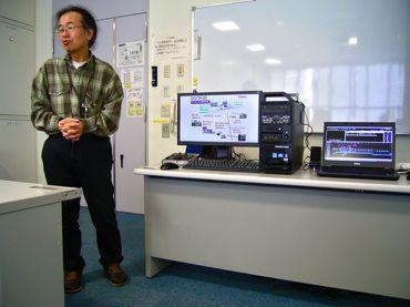 DV-7研究会1月370富沢講師.jpg