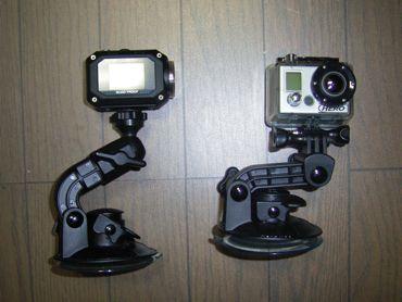 ウェアラブルカメラ370.jpg