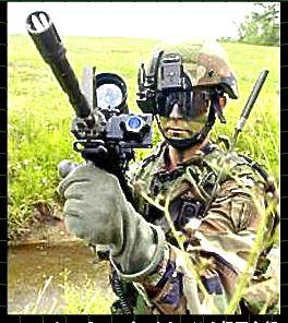 ウオーリアシステム兵士370.jpg