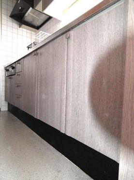 キッチン施工前の外観370.jpg