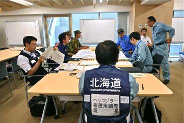 ブログ用370指揮室開設訓練②.jpg