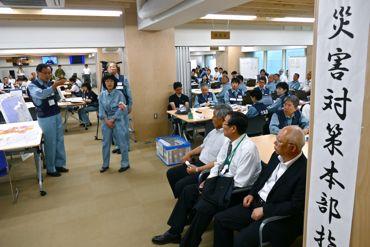 ブログ用370指揮室開設訓練⑤.jpg