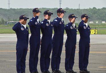 ブログ用千歳基地航空祭②.jpg