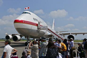 ブログ用千歳基地航空祭⑦.jpg