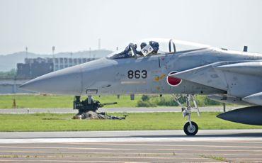 ブログ用千歳基地航空祭⑨.jpg