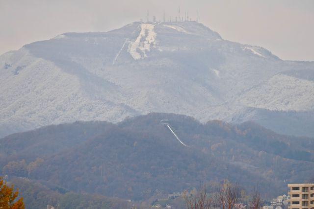 冠雪④中.jpg