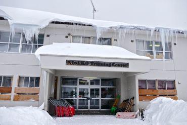 冬季遊撃2015ニセコトレセン370.jpg