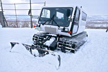 冬季遊撃スノウトラック370.jpg