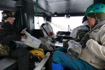 冬季遊撃スノウトラック車内370.jpg