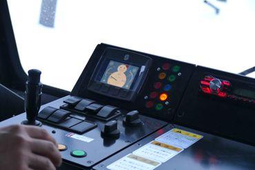 冬季遊撃計器盤370.jpg