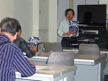 富沢講師370.jpg