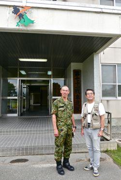 小島と小松②370.jpg