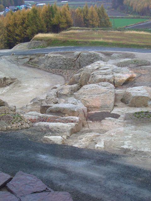 岩と風景.jpg