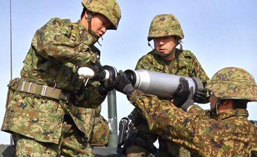 師団戦車射撃競技会370④.jpg