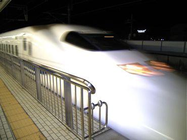帰りのひかり370.jpg