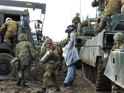 戦車取材1.jpg