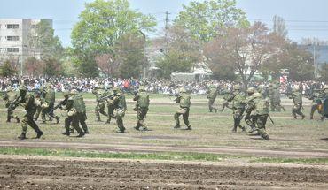 普通科戦闘370.jpg