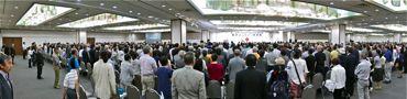 櫻井③パノラマ370.jpg