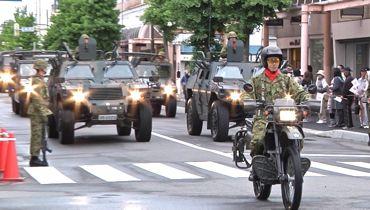 滝川オートバイ370.jpg