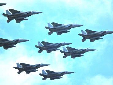 航空祭F-15編隊370.jpg
