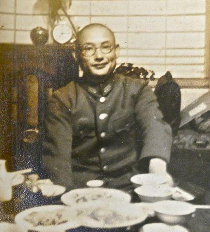 西田秀男480⑨.jpg