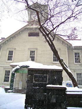雪の時計台370.jpg