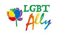 LGBTロゴ370.jpg