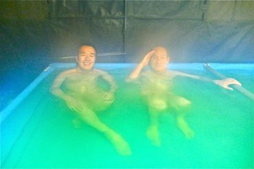 NR2015公園入浴370.jpg