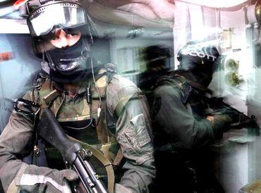 SEALS兵士1/370.jpg
