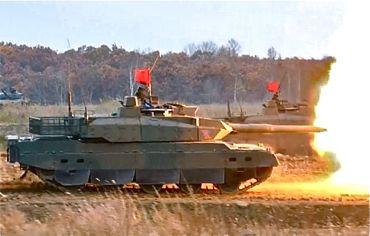 10TK射撃370.jpg