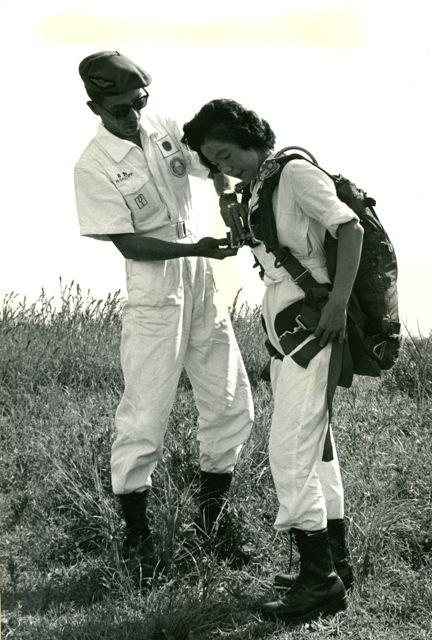 1963,sep香苗さんとブログ用.jpg