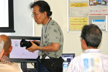 DV-7研究会富沢氏最終講義①370.jpg
