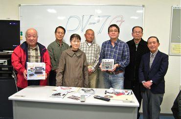 DV-7G研究会370.jpg
