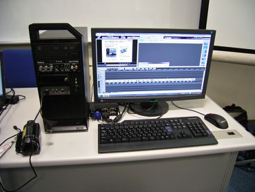 DV-7HD370.jpg