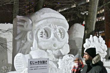 さっぽろ雪まつり370①0.jpg