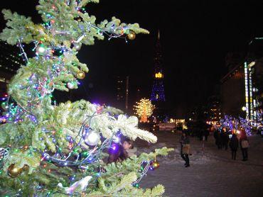 クリスマスツリー370.jpg