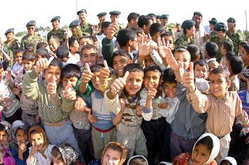サマワの子供たち350.jpg