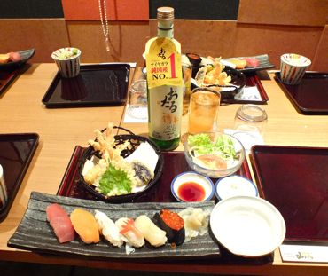 セミナー/ワインと食事.jpg