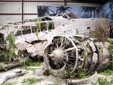 チノ航空博物館.jpg