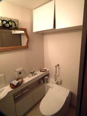 トイレ1/370.jpg