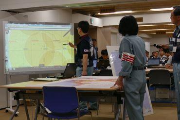ブログ用370指揮室開設訓練⑥.jpg