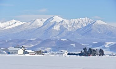 ブログ用①大雪370.jpg