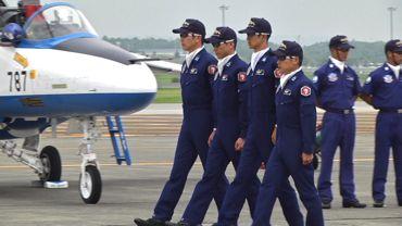 ブログ用千歳基地航空祭①.jpg