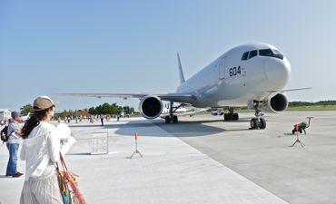 ブログ用千歳基地航空祭①④.jpg