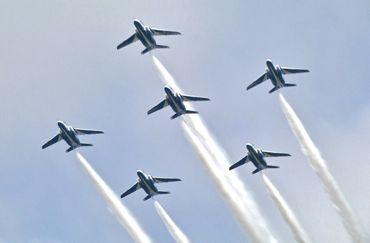 ブログ用千歳基地航空祭⑤.jpg