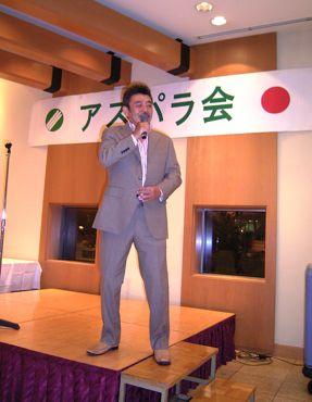 原大輔氏アップ370.jpg