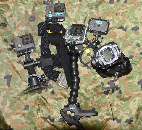 小型カメラ5種480.jpg